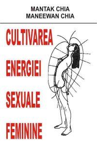 Energia sexuala Jing