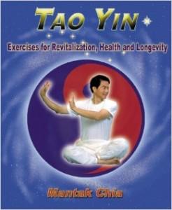 tao-yin-tao-yoga-exersare