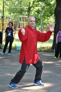 ucenicul-taoist-CostinVasile
