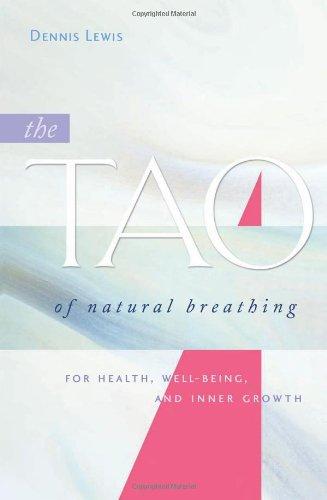 tao-of-natural-breathing-DennisLewis