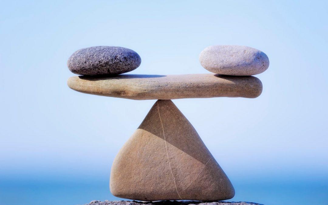 Cum sa-ti exprimi echilibrul interior si pacea interioara prin Tai Chi Chuan