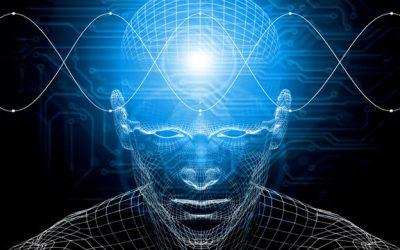 Beneficiile științifice ale meditaţiei – 76 de lucruri pe care s-ar putea să nu le ştii