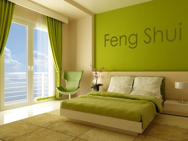 Aplică Feng Shui pentru armonie în spaţiul tău