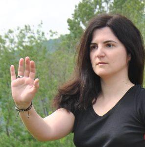 Miruna Macavei