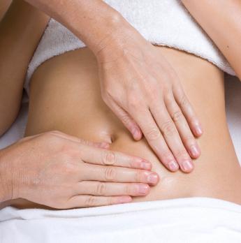 masaj-abdominal-chi-nei-tsang