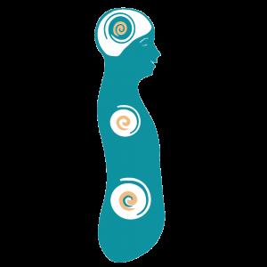 Curs-Qigong2-Vindecare-activeaza-celulele-stem-rotated
