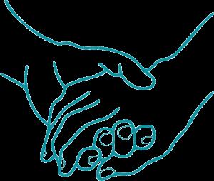 curs-Qigong2-vindeca-i-pe-cei-dragi-cropped