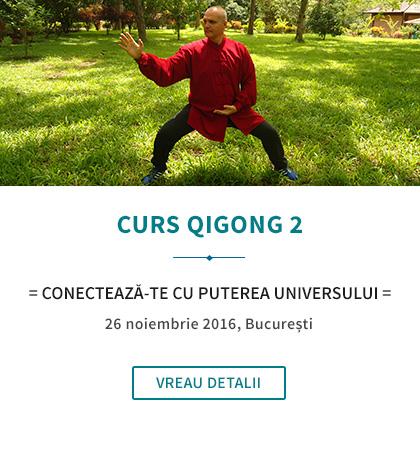 Curs Qigong 2 Popup