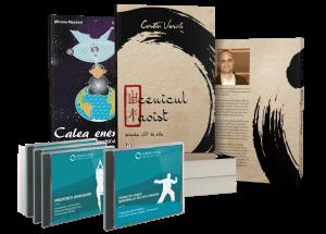 Bundle-cd-uri-si-carti-meditatie (2)