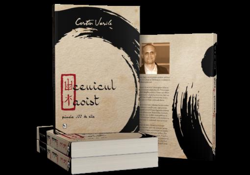 carte-ucenicul-taoist-costin-vasile