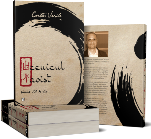 carte-ucenicul-taoist-costin-vasile-cropped