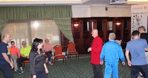 exersare-in-grup-qigong
