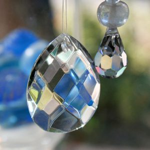 Mituri Feng Shui - cristale