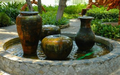 Feng Shui și prosperitatea – sfaturi practice pentru locuința și biroul tău