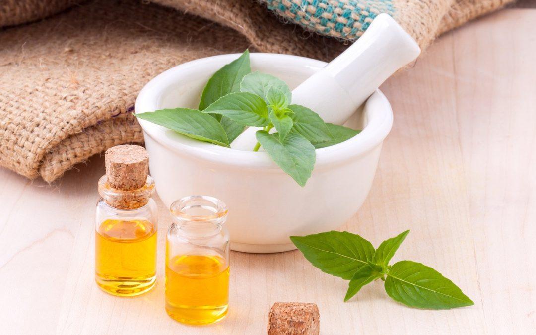 Cele mai bune 20 de uleiuri esenţiale pentru ameliorarea durerilor şi a inflamaţiilor (clasament bazat pe cercetare)