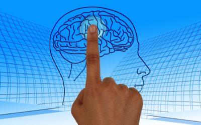 10 moduri prin care poți creşte nivelul de dopamină în creier fără medicaţie