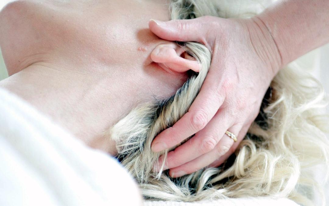 Terapia craniosacrală – ce este și cum ne folosește. Idei pentru o viață mai bună