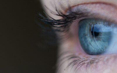 Exerciții vindecătoare pentru revitalizarea ochilor obosiți