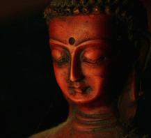 Tipuri de meditatie - Vipassana
