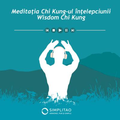 Chi Kung-ul înțelepciunii